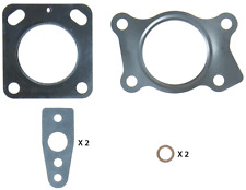 TURBO GASKET KIT for Ford Ranger PJ WL-C 2.5L DIESEL DOHC 16V 2006-2009
