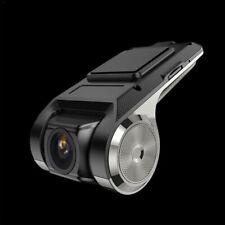 1080P HD Hidden Car Camera DVR Dash Cam Recorder With G-sensor Parking Mode