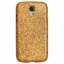 Gold Cases, Covers and Skins for Galaxy S5