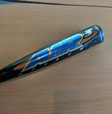 RARE LOUISVILLE SLUGGER TPX  AIR ATTACK 3 BASEBALL BAT C405 SL15 31/26 -5