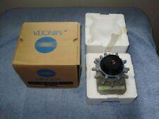 (New) Konica Minolta Microfilm/Microfiche Type 2 13x - 27x Zoom Lens