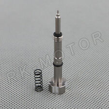 KawasakiKX250F 2004-2010 05 06 07Air Fuel Mixture Screw Adjuster Keihin FCR