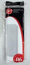 Genuine Hoover Windtunnel Bagless Self propelled Vacuum Filter 40110006,AH45004