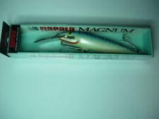 Articles de pêche Rapala à maquereau