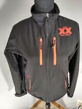 Stormtech Performance Full Zip Hooded Jacket Women's Size S