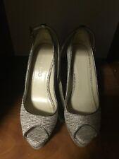73b0797789 Jimmy Choo Women's Wedge US Size 7.5 for sale | eBay