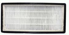 HEPA Air Filter Fit Holmes Honeywell-- #16216--> HRC1, HAPF30, HAPF30D