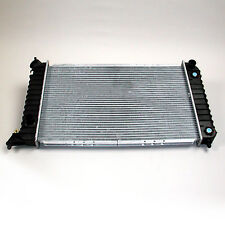 Delphi RA1159 Radiator  GMC Sonoma 95 96 97 98 99 00 01 02