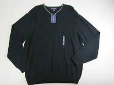 Sweater  Large gentlemen's