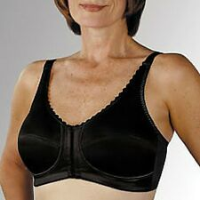 f13c19caec Classique Mastectomy Bra  732 Front AND Back Closure Most Sizes   3 Colors
