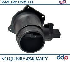 For Audi A4, A6, VW Passat 3B2 3B5 1.8 Mass Air Flow Meter Sensor MAF Sensor