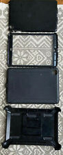OtterBox Defender Series Protection Case for iPad Mini