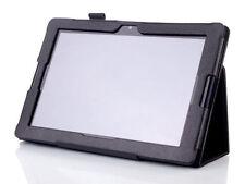 Etui pour Lenovo IdeaTab 10.1 A10 70 A7600-H Housse De Protection Étui Jeu
