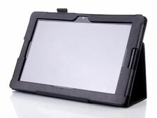 Hülle für Lenovo IdeaTab 10.1 A10 70 A7600-H Schutzhülle Schutztasche Cover Set
