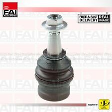 FAI LOWER BALL JOINT SS2842 FITS AUDI A4 A5 A6 A7 Q5 1.8 2.0 2.7 2.8 3.0 TDI/FSI