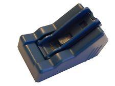 CHIP RESETTER PER CANON Pixma MP-540 620 630 980 MX-860