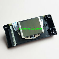 Original F160010 DX5 Printhead for Stylus Pro 4400 4800 7400 7800 9800 F160000 W