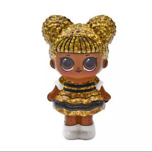 LOL Squishy Doll