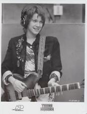 "Robin Johnson in ""Times Square"" 1980 Vintage Movie Still"