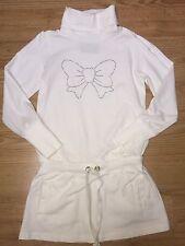 Vestito Minifix By Fix Design Bambina/Girl Tg.8 Anni - 60%