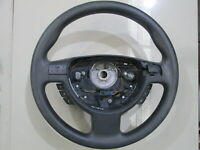 Genuine 2001-2005 HOLDEN BARINA XC Z14XEP Steering Wheel