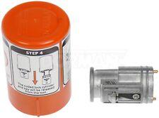 Ignition Lock Cylinder Dorman 924-784