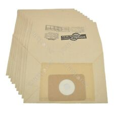 Ufixt Numatic MVM-2BH Charles/George Vacuum Cleaner Paper Dust Bags
