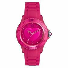 Reloj mujer Ice Lo.pk.s.s.10 (33 mm)