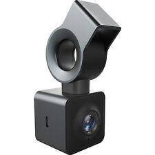 HD 1080P Car Dash Cam DVR Video Recorder IR Night Vision Camera Tachograph Wifi
