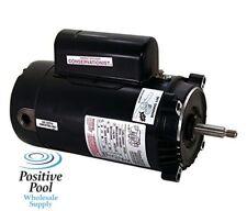 Century Pool Pumps For Sale Ebay