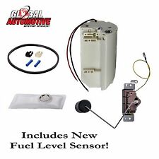 New Fuel Pump Module & Fuel Level Sensor Sending Unit Ford Pickup Van GA1200MNFC