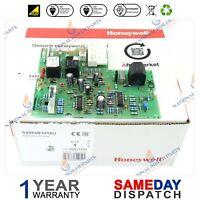 BAXI BERMUDA 45/4E 57/4E & INSET 2 50/4E PCB 237730 WITH ORIGINAL BOX