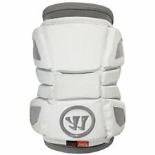 Evo Lacrosse Elbow Pads - US STOCK AND FAST SHIPPING