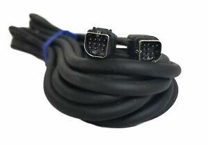 Alpine Data Cable for KCE104V NVEN851A NVEN852A NVEN871A TMEM750