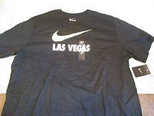 nike regolare camicie & al massimo 3xl atletico vestiario per uomini su ebay