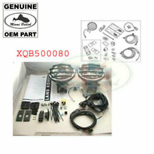 LAND ROVER  DRIVING LAMP KIT DISCOVERY 3 XQB500080 OEM