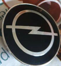Original Opel Emblem Zeichen Logo Blitz 7.4cm