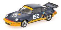 Minichamps 430746952 1/43 Porsche 911 RSR Samson 1000km GT Imola 1974