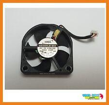 Ventilador Hp Compaq Presario 2500 Pavilion ZE5500 ZE5200 Fan AD3505LB-G53