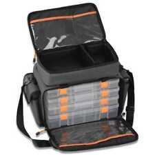 Savage Gear Lure Bag L 6 Boxes Art.nr. 54771