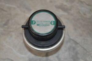 18112-60B00  Geo Tracker Metro Suzuki Sidekick Swift EGR Vacuum Modulator oem