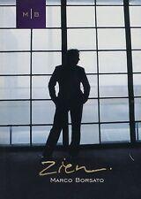 Marco Borsato : Zien (DVD)