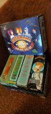 Futurama DVD Box Sammleredition Special Edition
