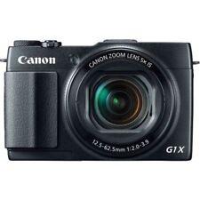 Fotocamere digitali Canon