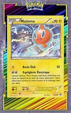 Motisma - XY7:Origines Antiques - 29/98 -Carte Pokemon Neuve Française