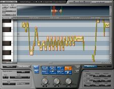 Waves Tune ReWire Vocal Pitch Correction Plugin - NEW LICENSE