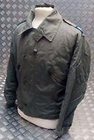 Genuine British RAF / Military Aircrew Cold Weather MK 3 Jacket Grey or Green