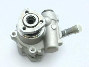 NEW Power Steering Pump VW SHARAN / SEAT ALHAMBRA / VW SHARAN 1,9 TDI