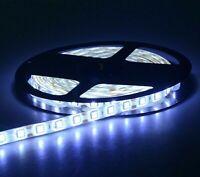 Strip Light DC 12V 5m 5050 RGB 300 Led IP65 Waterproof Ribbon String Lamp Design