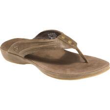 Damen Sandalen günstig kaufen | eBay